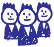 SAP Supply Chain Management (Dip)