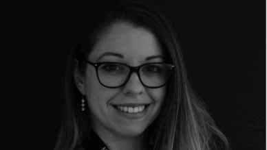 Sandra Jsuter, Career Advisor|Montreal Collge of Information Technology