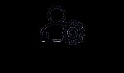 IT Management & Governance