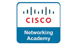 CISCO IT Academy