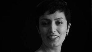 Ghasemi Nargis Ayda