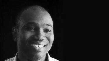 Souleyman Sidibe