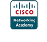 Networking and Technical support (ITL)