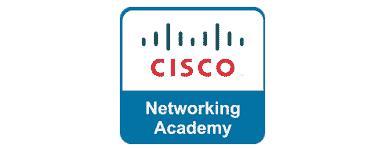 CISCO IT Academy