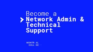 MCIT Program