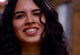Olga Zamora D