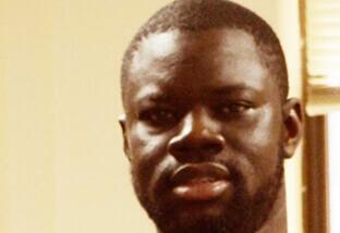 Amadou Tapa S